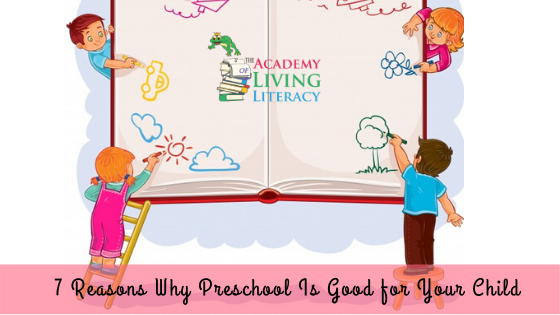private-preschools-corpus-christi-tx-academy-of-living-literacy